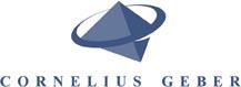 Logo von CG Beteiligungs- und Management GmbH